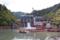 本名ダム(福島県金山町)-1-17.05