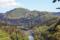 只見川第一橋梁、只見線絶景ポイント(福島県三島町)-1-17.05