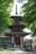 立木観音堂(福島県会津坂下町)-3-17.05