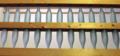 大和川酒蔵(福島県喜多方市)-4-17.05