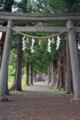 山津見神社(飯舘村)-1-17.05