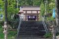 山津見神社(飯舘村)-2-17.05