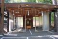 山津見神社(飯舘村)-5-17.05