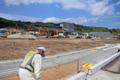 道の駅建設(飯舘村)-1-17.05
