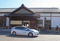 相馬駅(相馬市)-1-17.05