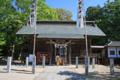 相馬神社(相馬市)-2-17.05