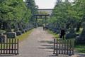 相馬神社(相馬市)-3-17.05
