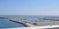 松川浦新漁港(相馬市)-1-17.05