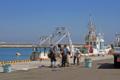 松川浦新漁港(相馬市)-5-17.05