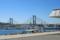 松川浦新漁港(相馬市)-6-17.05