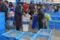 相馬双葉市場、コウナゴ競り(相馬市)-2-17.05