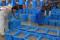 相馬双葉市場、コウナゴ競り(相馬市)-3-17.05