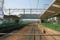 浪江駅(浪江町)-1-17.05