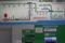 浪江駅(浪江町)-3-17.05