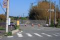 国道6号沿い(双葉町)-2-17.05