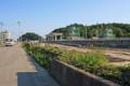 富岡駅(富岡町)-3-17.05