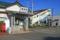 竜田駅(楢葉町)-1-17.05