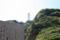 塩屋崎(いわき市)-1-17.05