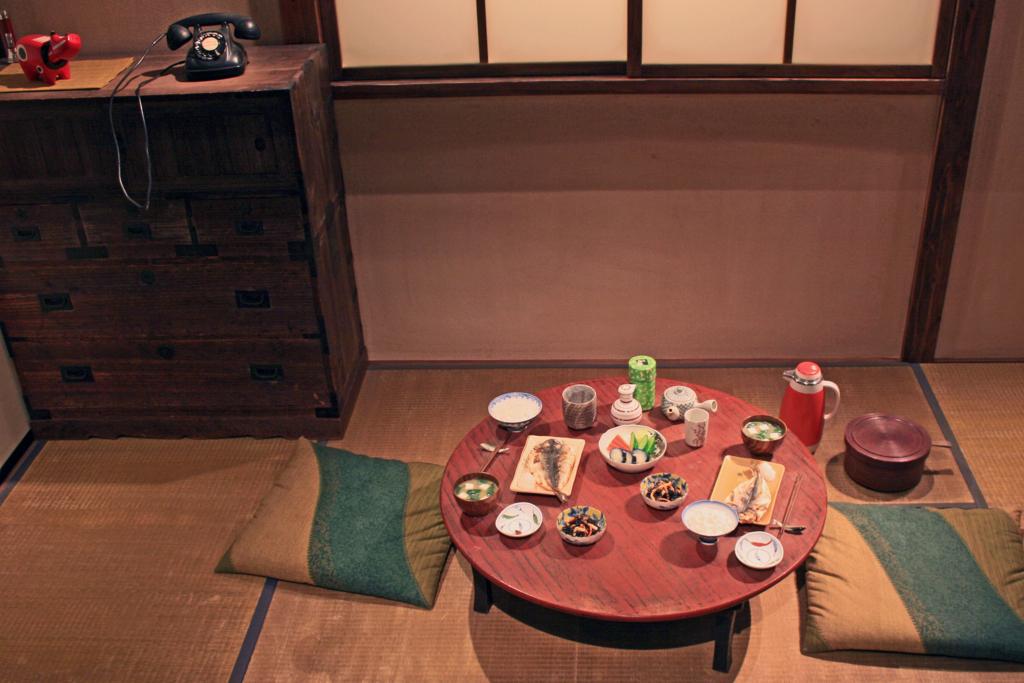 f:id:sashimi-fish1:20170624112036j:image:w200:left