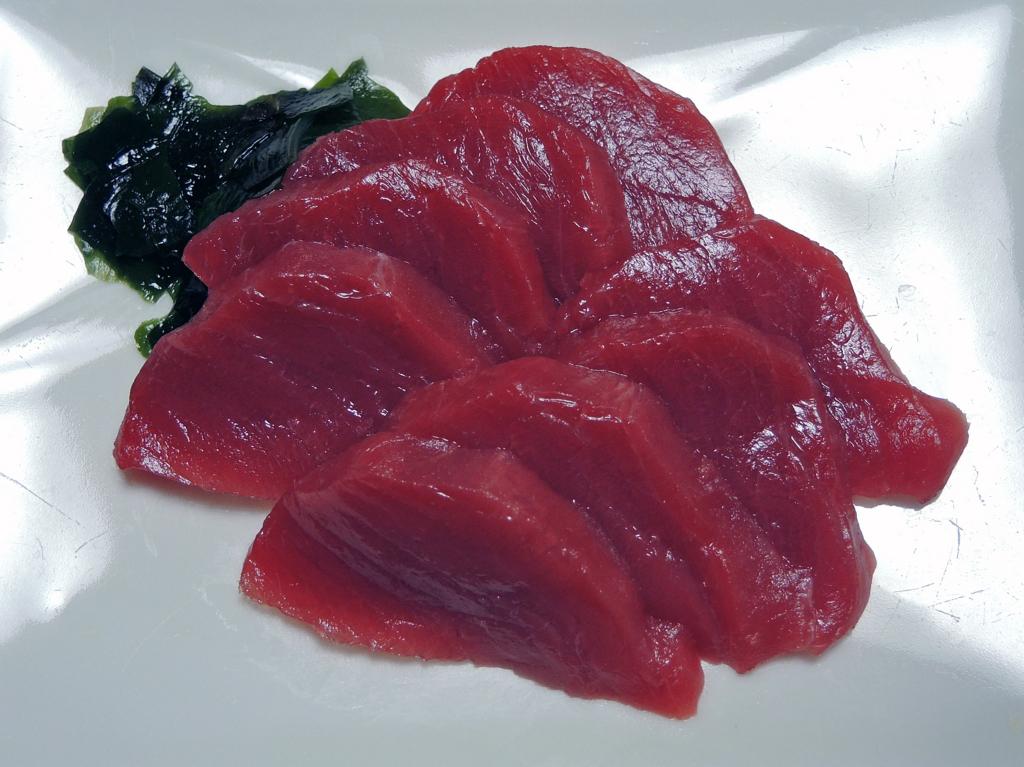 f:id:sashimi-fish1:20170705074542j:image:w330:left