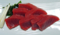 クロマグロ刺身(わが家)-2-17.05