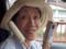 金蒟館、コンニャクアイス(福島市、土湯温泉)-1-17.08
