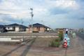 閖上(名取市)-4-17.08
