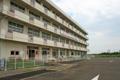 荒浜小学校(仙台市若林区)-1-17.08