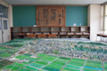 荒浜小学校(仙台市若林区)-9-17.08