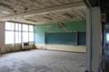 荒浜小学校(仙台市若林区)-10-17.08