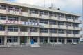荒浜小学校(仙台市若林区)-11-17.08