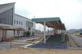 旧野蒜駅(東松島市)-2-17.08
