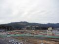 女川地域医療センターから(女川町)-1-17.08