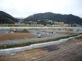 女川地域医療センターから(女川町)-3-17.08