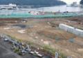 女川地域医療センターから(女川町)-5-17.08