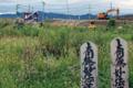 防災対策庁舎(南三陸町)-2-17.08