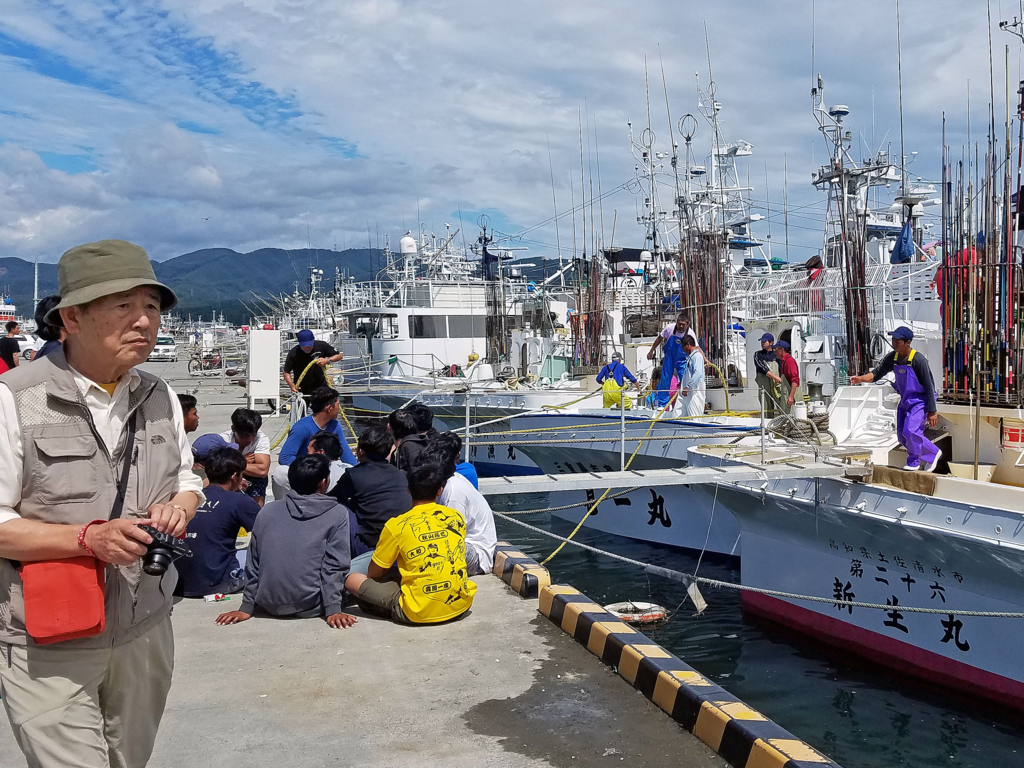f:id:sashimi-fish1:20171020073628j:image:w265:left