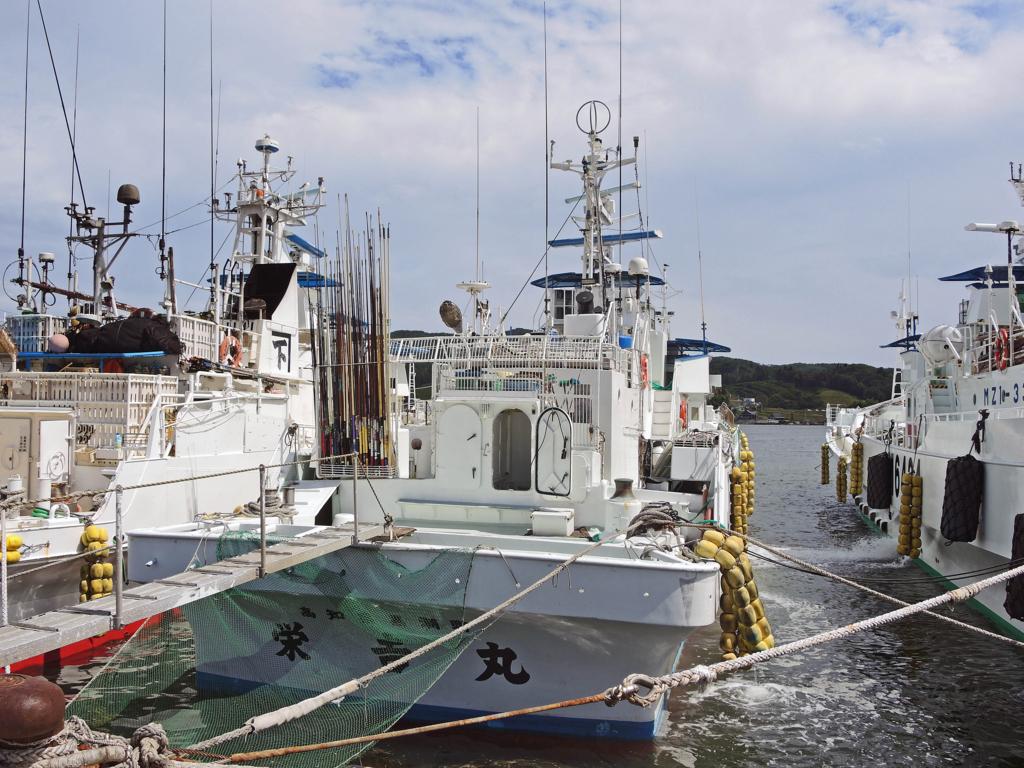 f:id:sashimi-fish1:20171020073810j:image:w265:right