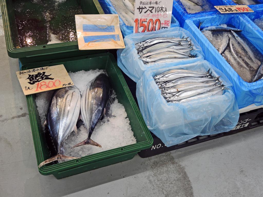f:id:sashimi-fish1:20171020075006j:image:w250:left