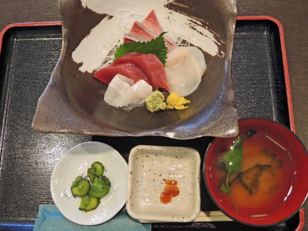 f:id:sashimi-fish1:20171020075324j:image:w300:right