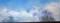 唐桑半島ビジターセンター「津波体験館」(気仙沼)-1-17.09