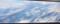 唐桑半島ビジターセンター「津波体験館」(気仙沼)-2-17.09