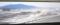 唐桑半島ビジターセンター「津波体験館」(気仙沼)-3-17.09