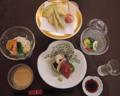 キャピタルホテル1000(陸前高田)-2-17.09