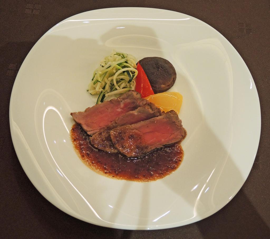f:id:sashimi-fish1:20171022072126j:image:w285:left