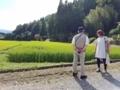 中上団地(住田町)-7-17.09