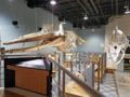 鯨と海の科学館(山田町)-2-17.09