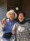 小国ヤスさんとF-1-17.09