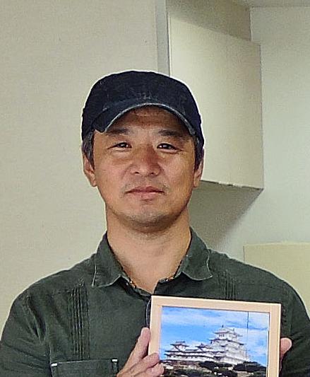 f:id:sashimi-fish1:20171103182618j:image:w200:left