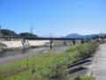 織笠駅(山田町)-2-17.09